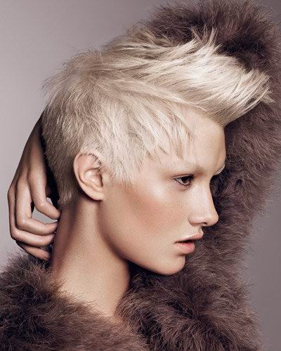 Pictures Of Punk Rock Pixie Cut Kidskunst Info